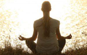 The Purpose of Meditation